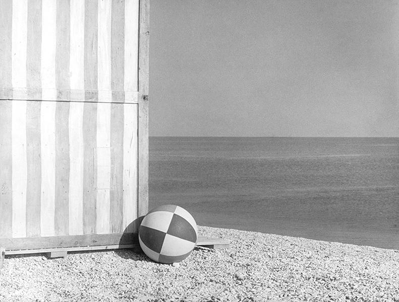 The Ball, 1950