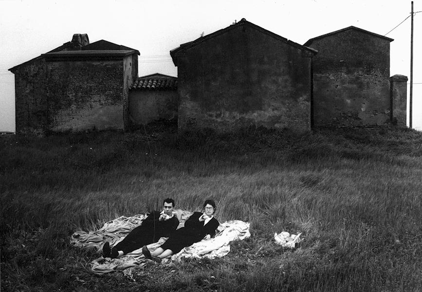 Picnic, 1984